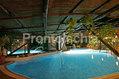 Hotel Parco Maria - Piscina termale coperta