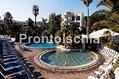 Hotel Parco Maria - Piscine esterne e solarium
