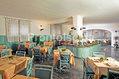Hotel Parco San Marco - La sala ristorante