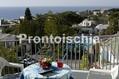 Hotel Parco Villa Teresa - Camera vista piscina