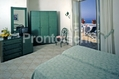 Hotel Park Imperial - Camera con balcone vista mare