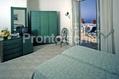 Hotel Park Imperial - Camera con balcone vista mare