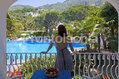 Hotel Park Imperial - Camere con balcone vista piscina