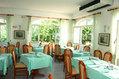 Hotel Park Victoria - Il ristorante