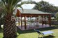 Hotel Park Victoria - Il solarium