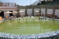 Hotel Park Victoria - La piscina termale