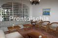 Hotel Polito - Sala relax