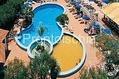 Hotel Providence - Le Piscine