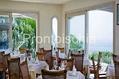 Hotel Providence - Ristorante vista mare