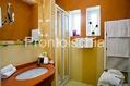 Hotel Providence - Interni