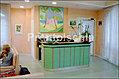 Foto dell'Hotel Rosetta