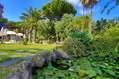 Foto dell'Hotel San Nicola