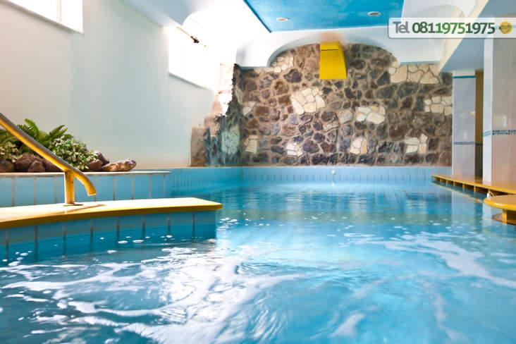 Hotel Ischia Centro Assistenza Offerte Alberghi A Ischia