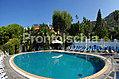 Foto dell'Hotel Terme Castaldi