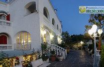 Hotel Terme Galidon.