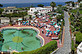 Foto dell'Hotel Terme Galidon