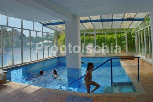 Foto dell'Hotel Terme Vinetum