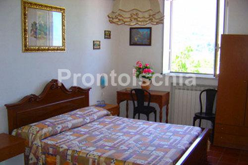 Foto Hotel Villa Fiorentina