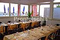 Foto dell'Hotel Villa Fiorentina