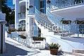 Foto dell'Residence Posidonia