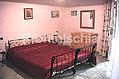 Foto dell'Residence Villa Cristina