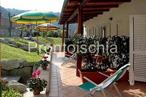 Foto dell'Residence Villa Tina