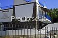 Foto dell'Residence La Rotonda sul Mare