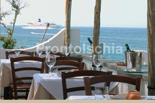 Foto dell'Hotel Terme Italia