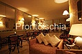Foto dell'Hotel Loreley