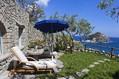 Foto dell'Residence Costa del Capitano
