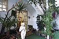 Foto dell'Hotel Villa Diana