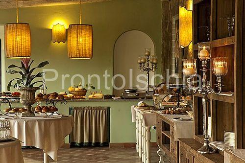 Foto Hotel Garden e Villas Resort