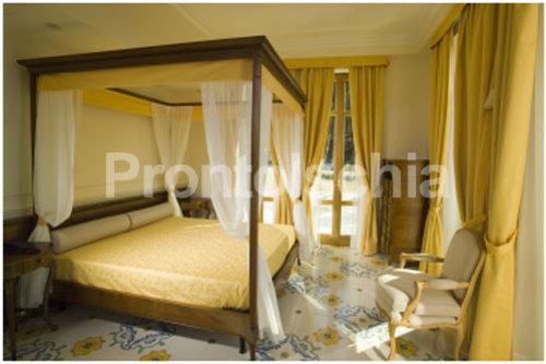 Foto dell'Hotel Villa Savoia