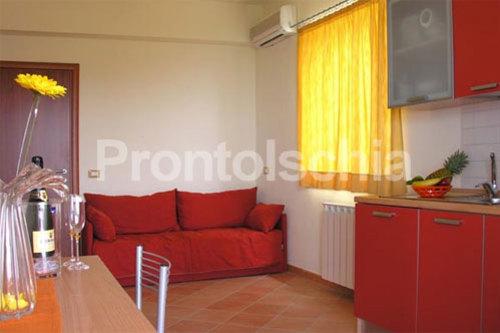 Foto dell'Appartamenti Pietra Verde