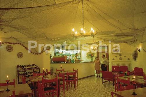 Foto dell'Hotel Casa Di Meglio