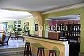 Foto dell'Hotel Terme Monte Tabor