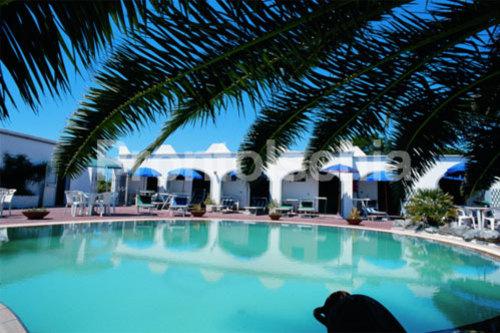 Foto dell'Hotel Lumihe