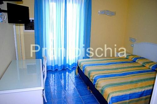 Foto dell'Hotel Cava dell' Isola