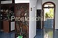 Foto dell'Hotel Terme Marina