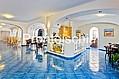 Foto dell'Hotel Belvedere