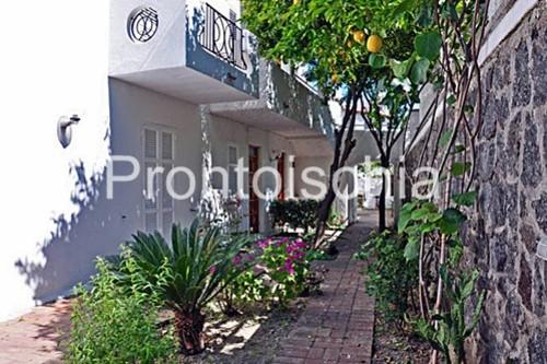 Foto dell'Residence Villa Teresa