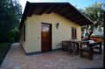 Foto dell'Residence Polito