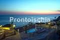 Foto dell'Park Hotel Baia delle Sirene