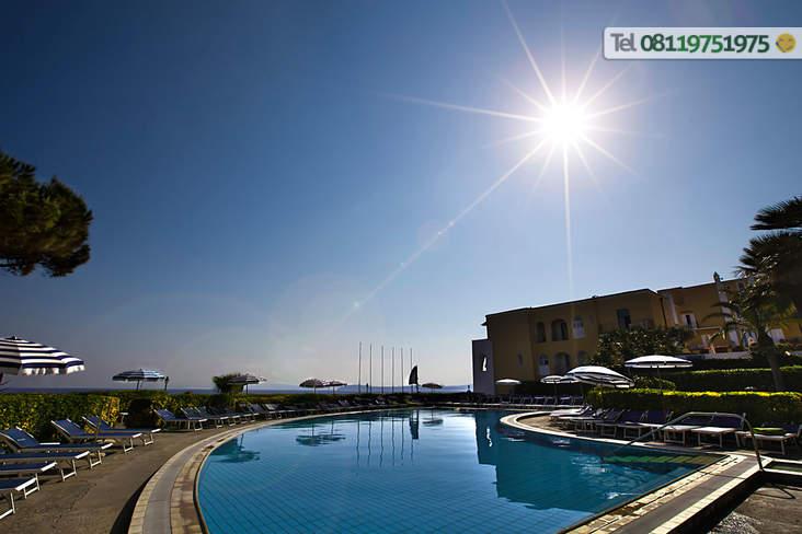 Foto dell'Hotel Top Secret