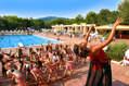 Foto dell'Passione Ischia Villaggio 4 stelle