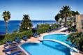 Hotel Cristallo Palace Terme