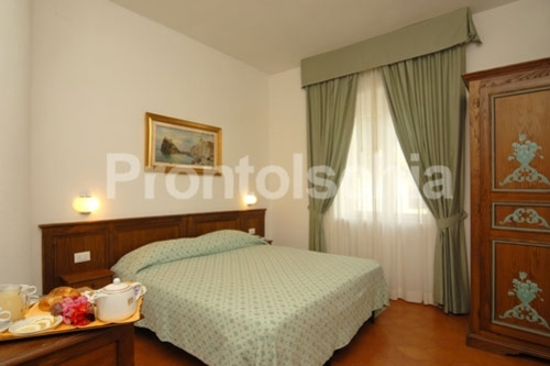 Foto dell'Hotel Don Pepe