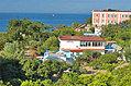 Foto dell'Hotel Grilli