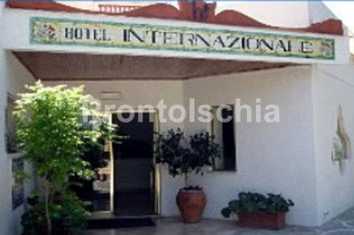 Foto dell'Hotel Internazionale