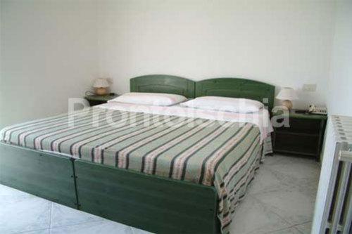 Foto dell'Hotel La Ginestra